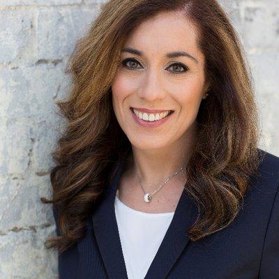 Lisa Coletta