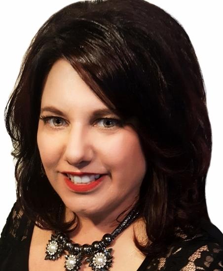 Lori's picture