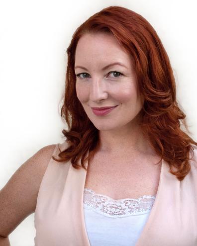 Meagan Gillett