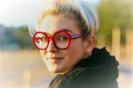 Oxana Johnson