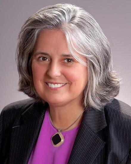 Sharon Lynn Wyeth