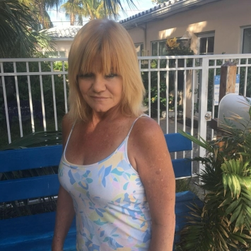 Terryee Lea Abbott