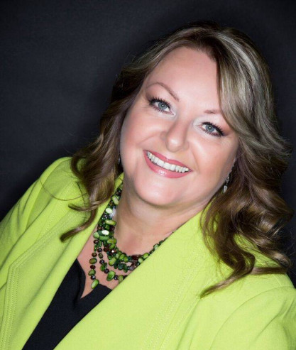 Yvonne E. L. Silver, CEC, CPHR, RP