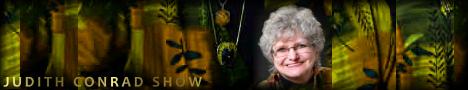 Judith Conrad Show with Judith Conrad, banner