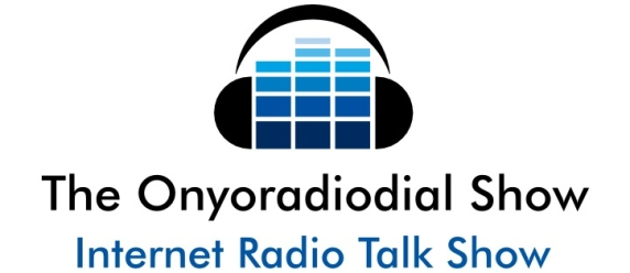 The Onyoradiodial Show with Dennis Morgan