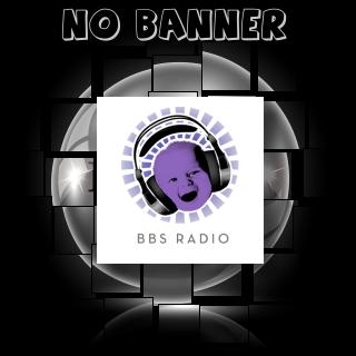 Evening Trial on BBS Radio