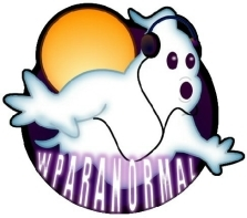 WParanormal with Nicole Bray and Rev Rob Du Shane
