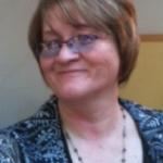 Dr. April Lugo