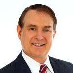 Kenneth Lesser