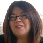 Alison Baughman