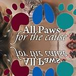 All Paws Pet Talk picture