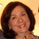 Linda F. Torres