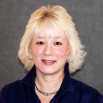 Cynthia Slon
