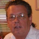 Bob Waldorf