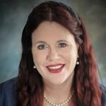 Dr. Carla Brandon