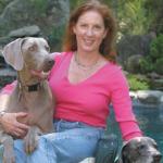 Tracie Hotchner, The Pet Lady