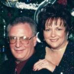 David Laskowski and Linda Laskowski
