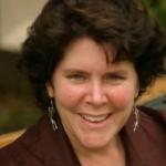 Deborah Dillard