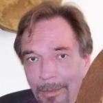 Denis Joseph Jestadt