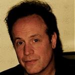 Dennis Lewin