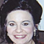 Diane Wocniak - Lady Di