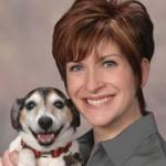 Dr Donna Spector