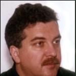 Dr Bill Deagle