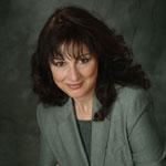 Dr. Theresa Dale, Ph.D., DNS, C.C.N., N.P.
