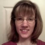 Dr. Elizabeth Mattke