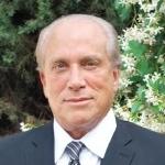 Allen Lissauer