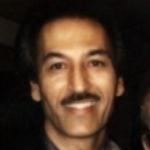 Hassan Jaffer