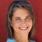 Janet Caliri