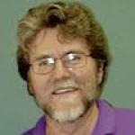 Dr. Jeff Belyea