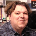 Jeffrey Grupp