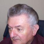Jim Fridas
