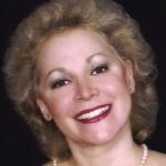 Dr. Joyce Starr