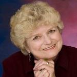Judith Conrad