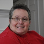 Judy Hosner