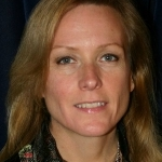 Dr. Julie Meer