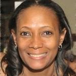 Dr. La Theia Black