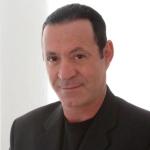 Dr. Louis Turi