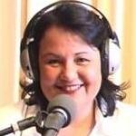Rev May Leilani Schmidt