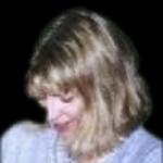 Melinda Pillsbury-Foster