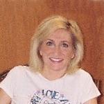 Michele Denman