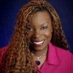 Dr. Monique Chapman