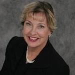 Dr. Nancy Molina