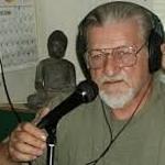 Dr Nevyn Campanella