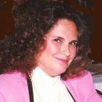 Phyllis Pricer