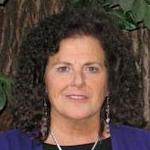 Evie Kane M.F.T.