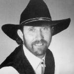 Randall Rutledge